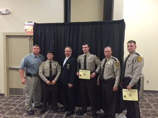 Deputies Graduation.JPG