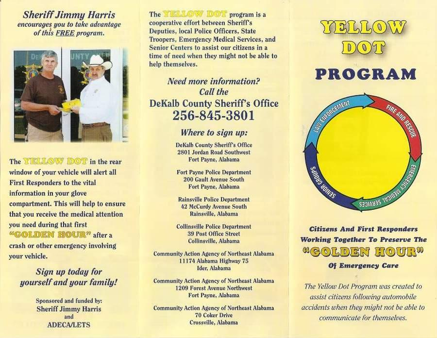 Yellow Dot handout front.jpg
