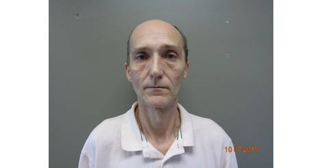 View Offender - DeKalb County Sheriff's Office - Fort ...