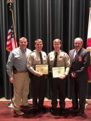 Dekalb County Sheriff S Office Fort Payne Alabama