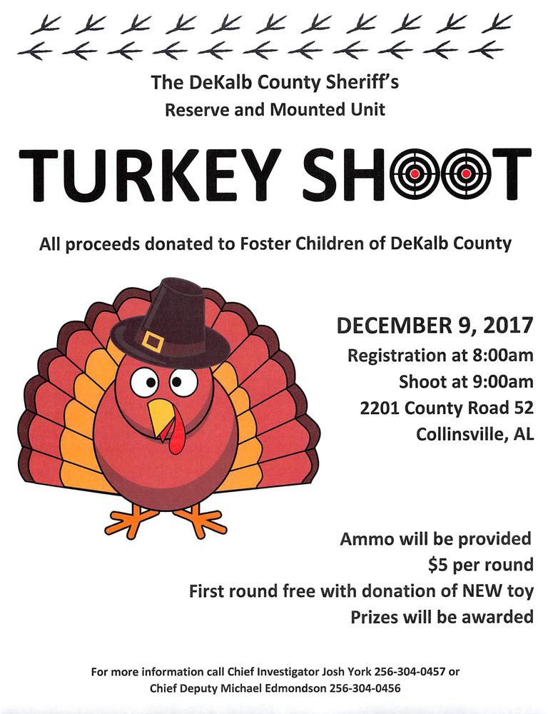 Turkey Shoot Flyer.jpg