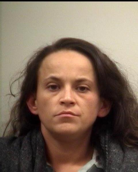 Willis Murder Update Press Releases Dekalb County