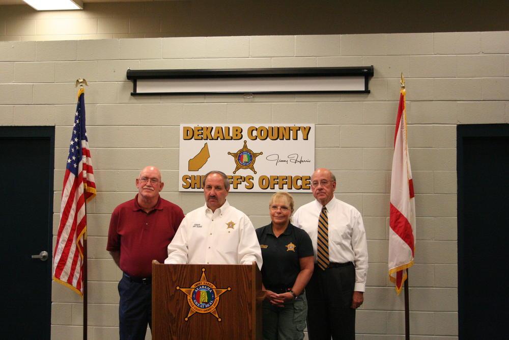 New Sro S Press Releases Dekalb County Sheriff S